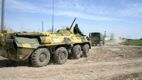 В Советском районе Махачкалы отменен режим КТО