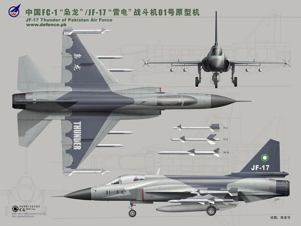 http://en.valka.cz/attachments/12846/JF-17_Thunder1.jpg