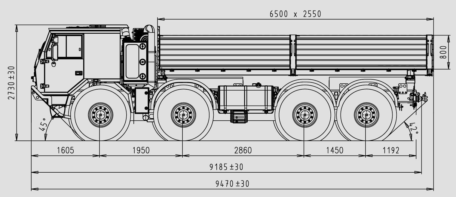 akira's truck Man KAT 10t 8X8 - Page 2 790r99-38300-1p01