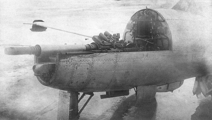 SU-9_cannons.jpg