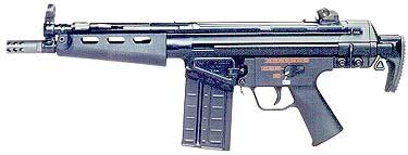 http://en.valka.cz/attachments/4461/HK_51_WITH_3_SHOT_BURST.JPG