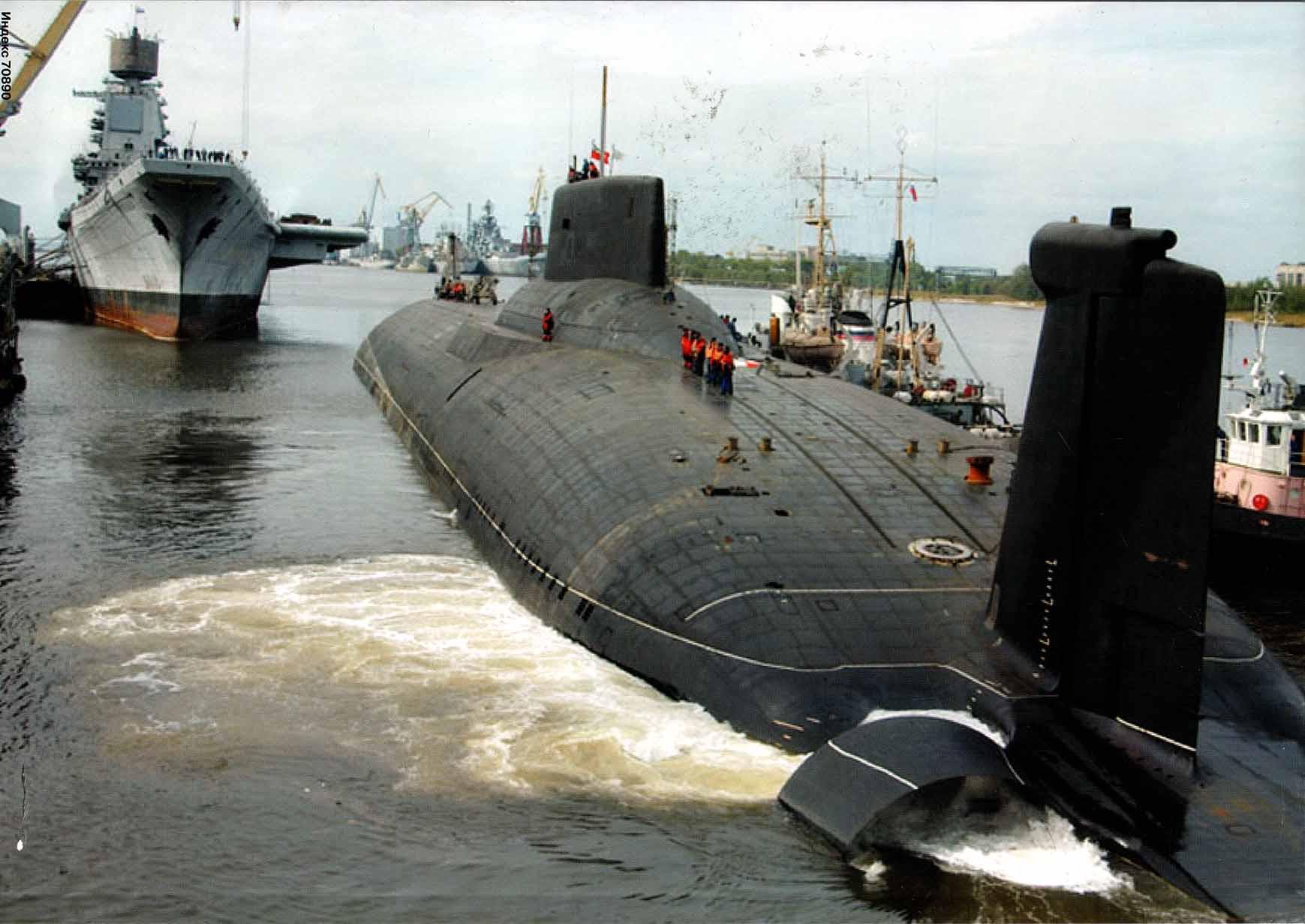 подводная лодка фото размеры через скайп