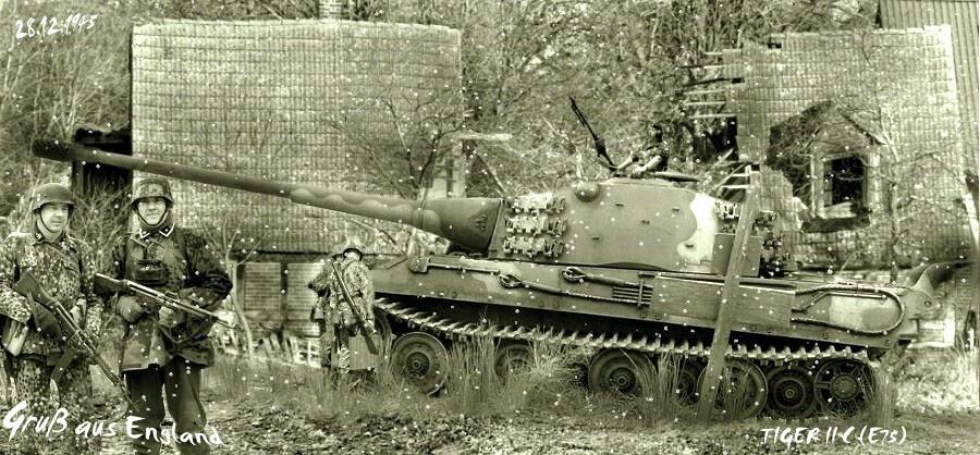 T110`s Armor - Heavy Tanks - World of Tanks official forum ...