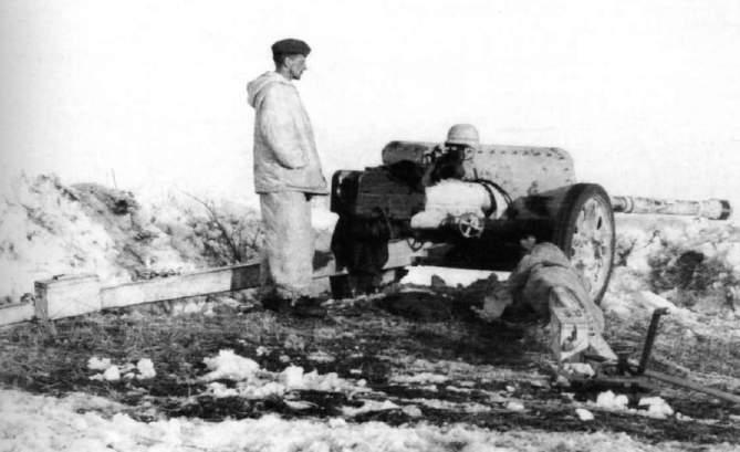 Sdkfz 10 et PaK - Ace  7_5-5_5cmpak41_02_209
