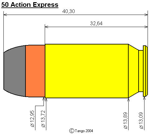 action express