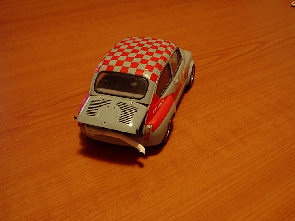 Fiat 408.jpg