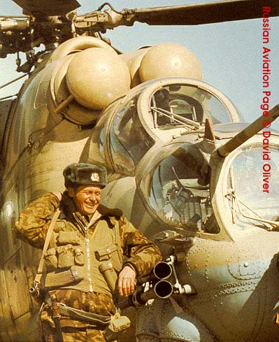 Mi-24 and the P osádky.jpg