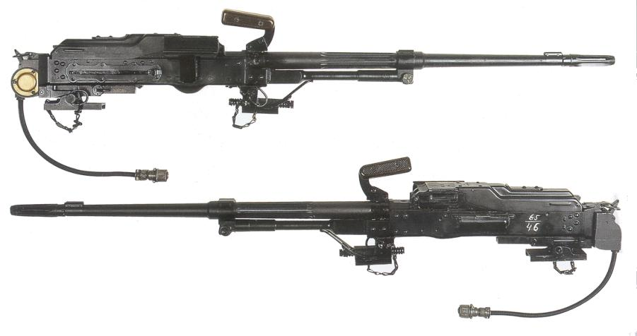 Оклопни борбени возила Pkt_i