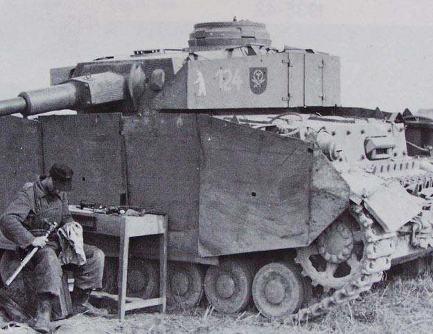 Strato's Panzer IV Ausf. G - Page 2 Pz._iv_147