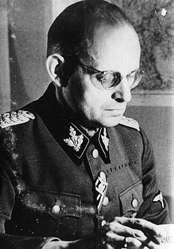 Karl Gustav