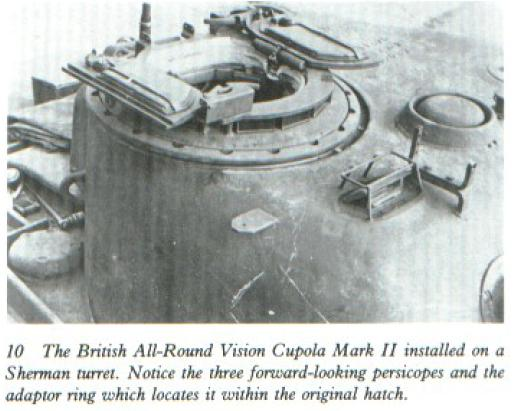 tc_all-round_vision_cupola_479.jpg