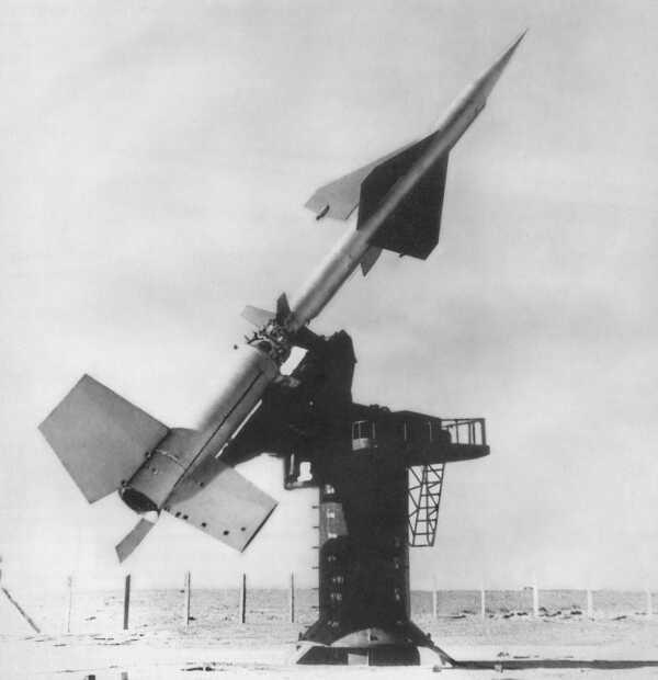 سلسلة انظمة الدفاع الجوى (موحد) V1000