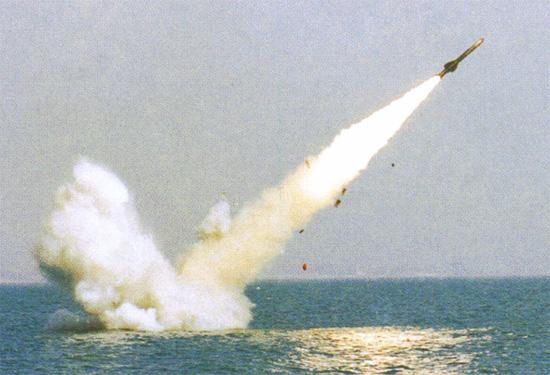 موسوعة سلاح الغواصات الصينيه  Yj-8q_885